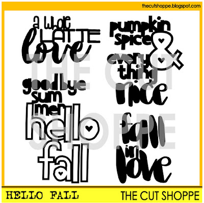 https://www.etsy.com/listing/466984410/the-hello-fall-cut-file-set-includes-4?ref=shop_home_active_3
