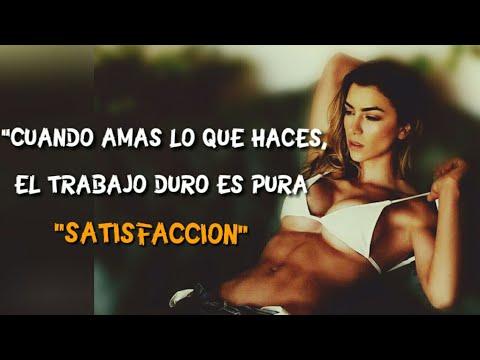 gym-satisfacción-entrenar