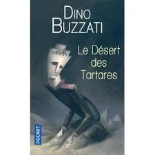 http://tantquilyauradeslivres.blogspot.com/2019/11/le-desert-des-tartares-dino-buzzati.html