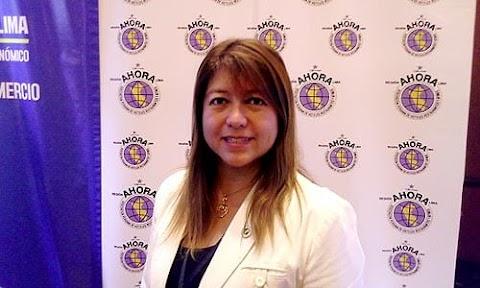 AHORA Huaral se pronuncia:   Nuevo gobierno deberá demostrar a la comunidad internacional su valía para atraer visitantes a nuestro país