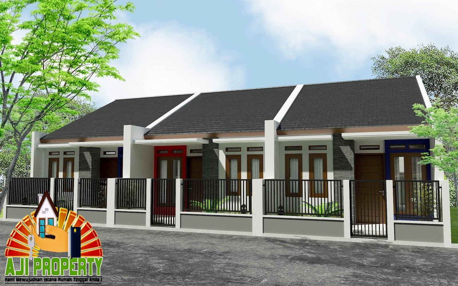 440 Koleksi Ide Desain Rumah Sederhana Di Gang Gratis Terbaru Unduh Gratis