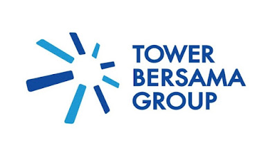 Lowongan Kerja PT Tower Bersama Infrastructure Tbk Manado April 2021
