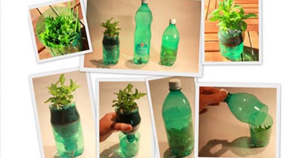Info Populer 18+ Gambar Kerajinan Tangan Dari Botol Bekas ...