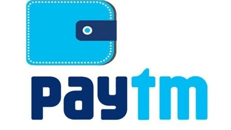 (New User) Paytm Upload Pic Loot  – Get ₹50 Cash For Upload Profile Picture