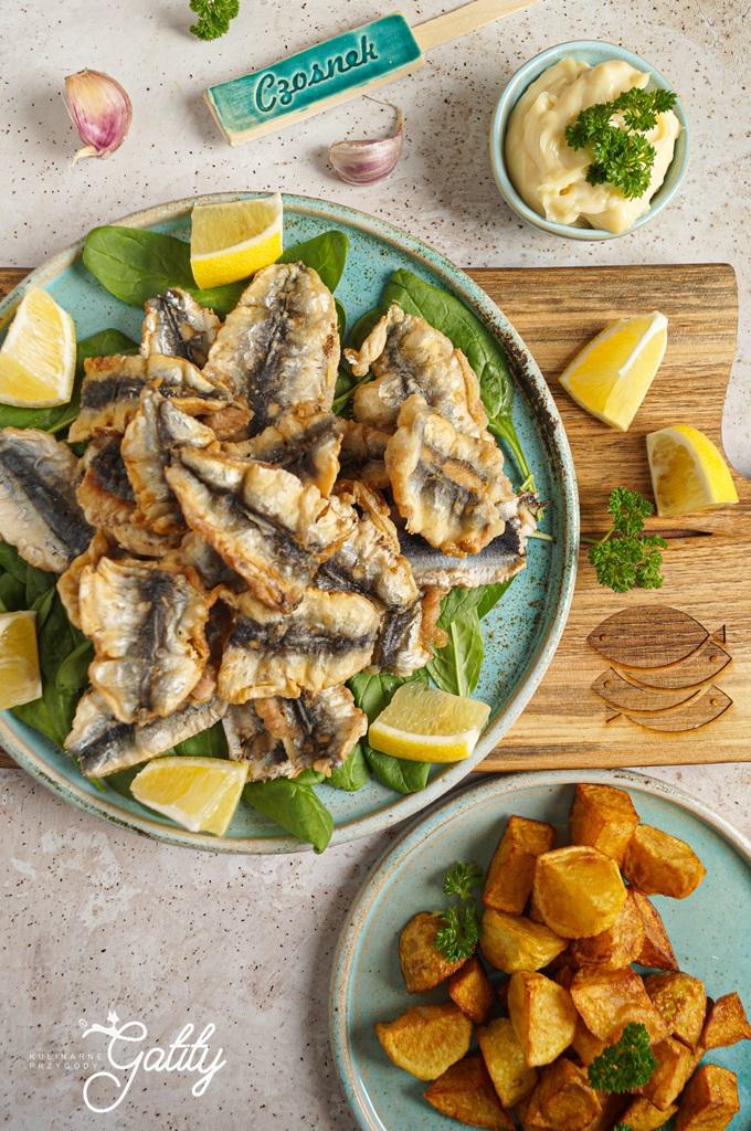 smazone-male-rybki-na-talerzu