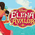 Elena Of Avalor Season 1 Episodes in Hindi HD