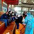Δεύτερη εβδομάδα προετοιμασίας για τον Διομήδη Άργους - Rapid τεστ σήμερα (28/01) στην ομάδα