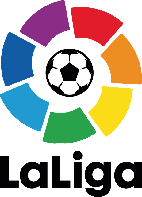 download logo LaLiga spain football svg eps png psd ai vector color free #spain #logo #flag #svg #eps #psd #ai #vector #football #free #art #vectors #country #icon #logos #icons #sport #photoshop #illustrator #LaLiga #design #web #shapes #button #club #buttons #apps #app #science #sports