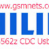 Philips S562z CDC Usb Driver Download