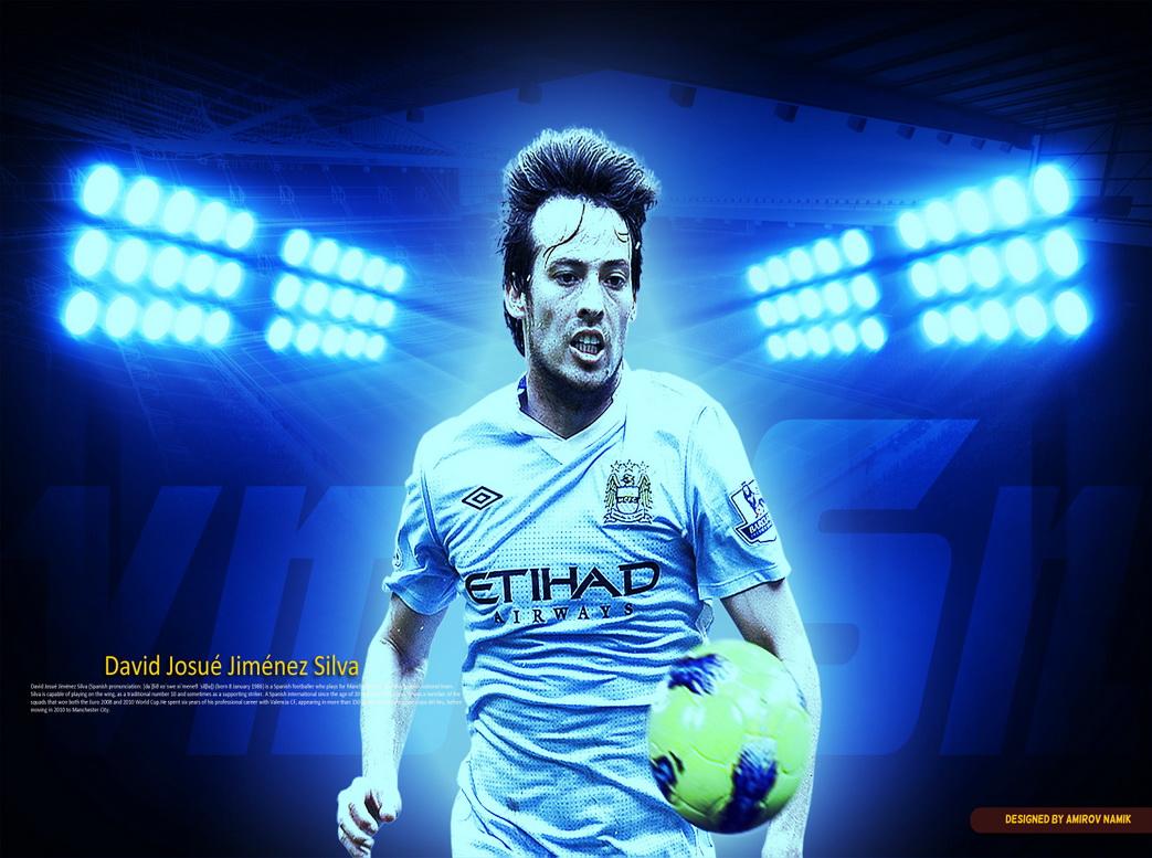 Best Football World: June 2012