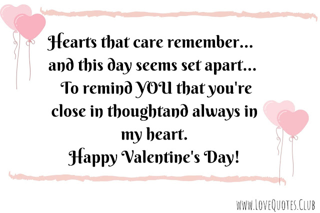 love quotes for valentines day Tagalog