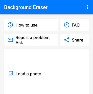 background_eraser_load_photo