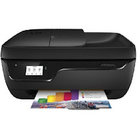 HP OfficeJet 3830 Driver Windows (64-bit), Mac, Linux