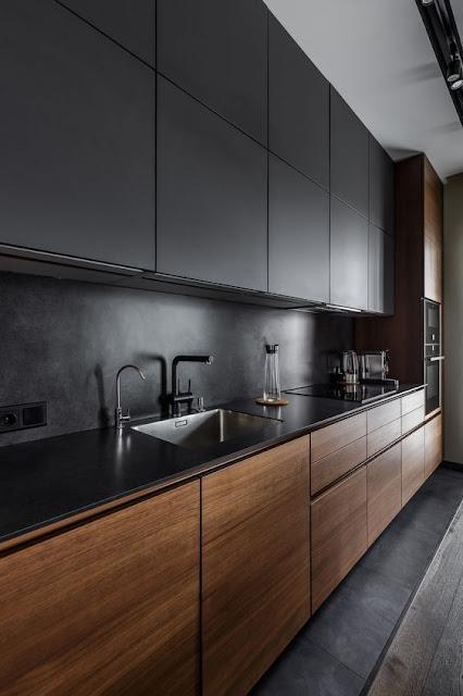 arquitetura-cozinhas-tendencias-2020