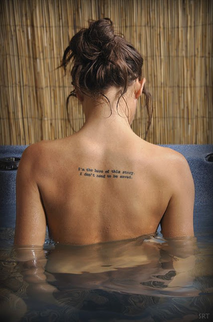 beautiful-girls-back-tattoo-picture