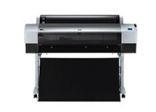 Epson Stylus Pro 9800 Driver Download