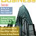 Design a Magazine Cover In Adobe Photoshop