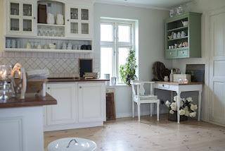 takak sehat Kegunaan Kitchen Set! Kenapa Harus Menggunakannya