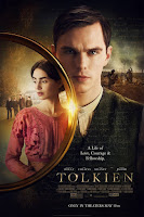 Tolkien (2019) Dual Audio [Hindi-DD5.1] 1080p BluRay ESubs Download