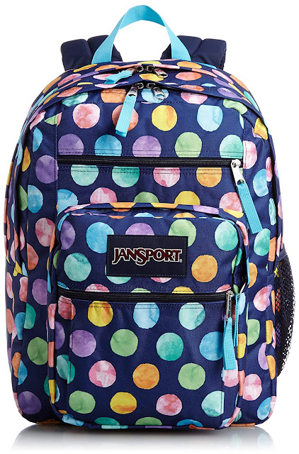 https://go.redirectingat.com?id=120386X1581726&xs=1&url=https%3A%2F%2Fwww.amazon.com%2FJanSport-Big-Student-Classics-Backpack%2Fdp%2FB00WHQKTQU%2Fref%3Dsr_1_11%3Fie%3DUTF8%26qid%3D1531306610%26sr%3D8-11%26keywords%3DJanSport%2BBig%2BStudent%2BClassics%2BSeries%2BDaypack