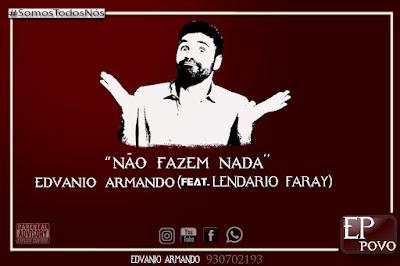 NFN (Feat. Lendário Faray) alfe-musik