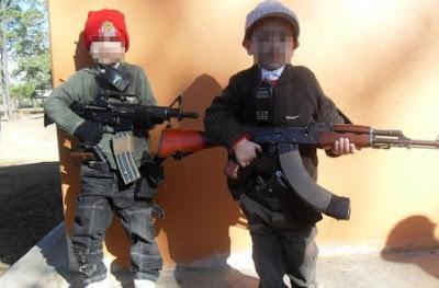LA INFLUENCIA DE LOS NARCO CORRIDOS Y EL CRIMEN ORGANIZADO HACIA LOS JÓVENES 3