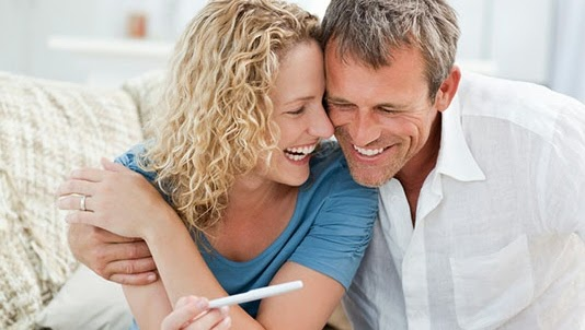 Doğurganlığı Arttırmak İçin Öneriler