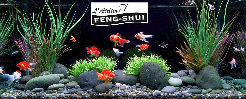 le feng shui a vient de loin et a fait du bien offre feng shui. Black Bedroom Furniture Sets. Home Design Ideas