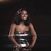VIDEO   Vanessa Mdee - Never Ever