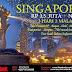 SINGAPORE 3D2N