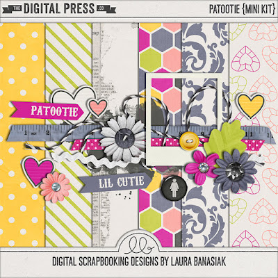 http://shop.thedigitalpress.co/Patootie-Digital-Scrapbook.html