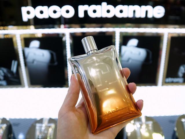 Fabulous Me Perfume Review