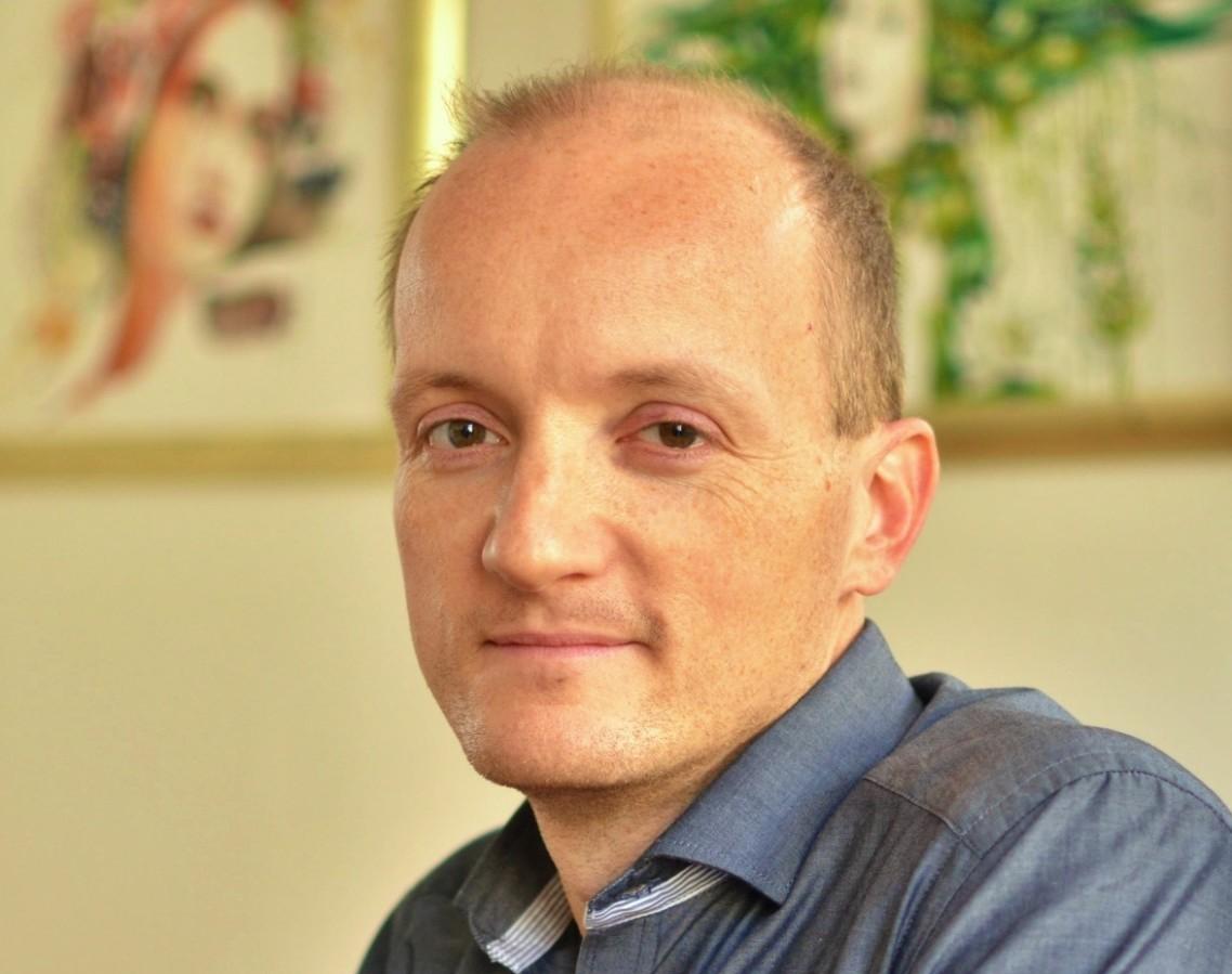 Dusan Vrban