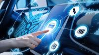 Dispositivi Smart per avere un'auto connessa anche se vecchia