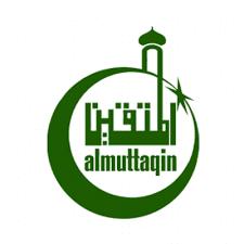 KBIH Al-Muttaqin