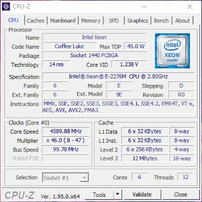 prosesor asus studiobook w700