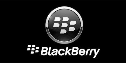Cara Cek OS BlackBerry