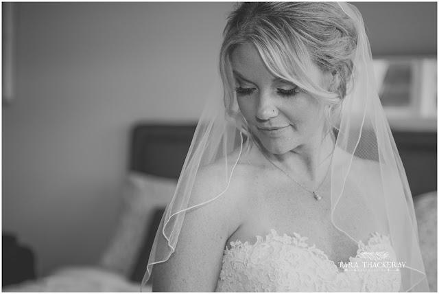 Bridal hair and make up Vancouver WA