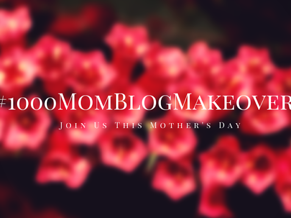 Need a blog makeover?