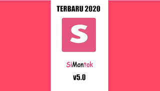 Simontok yaitu salah satu aplikasi untuk menonton video secara online atau yang biasa di  Maxtube APK Versi 5.0 Update Aplikasi Simontok Terbaru 2020