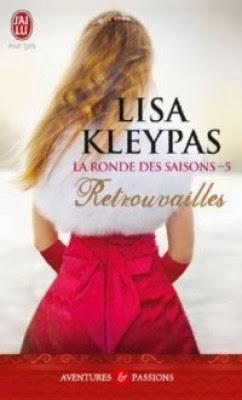 http://lachroniquedespassions.blogspot.fr/2014/07/la-ronde-des-saisonstomes-5.html