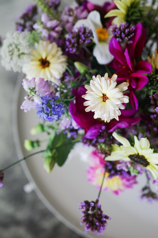 kukkakimppu-puutarhasta-100outdoor
