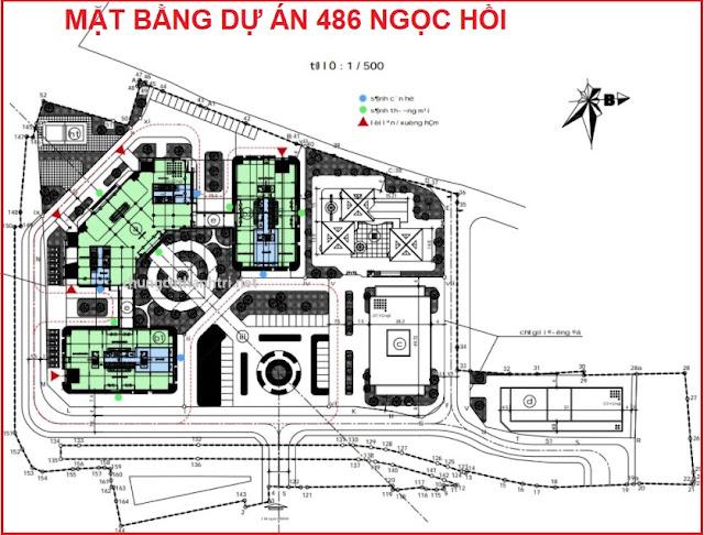 mat-bang-du-an-486-ngoc-hoi