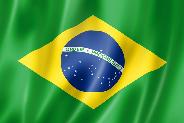 Brazil-Womens-World-Cup-2019-Live-Updating-Flag
