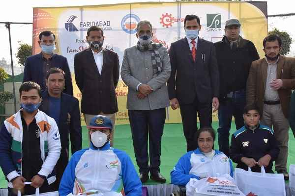faridabad-sportsman-list