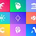 Tools desainer logo terbaik tahun 2020: Membuat Logo Online Gratis - Chapter #3