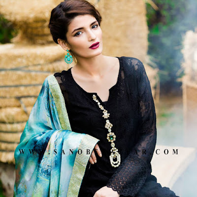 Sanober-Azfar-party-wear-formal-dresses-collection-2016-for-women-2