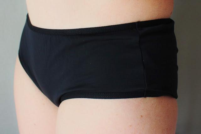 culotte-menstruelle-fempo