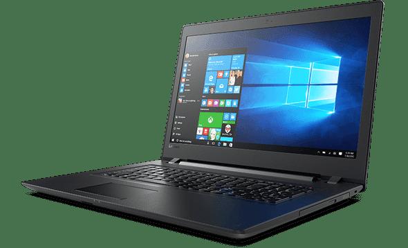 Lenovo Ideapad 110 (80UM0033US)