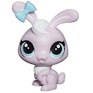 Littlest Pet Shop Surprise Families Bibbles Roy (#3910) Pet